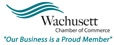 Designs by Gia | Wachusett Chamber of Commerce
