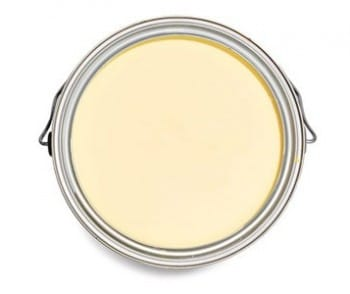 Benjamin Moore Announces 2013 Color Of The Year Designs