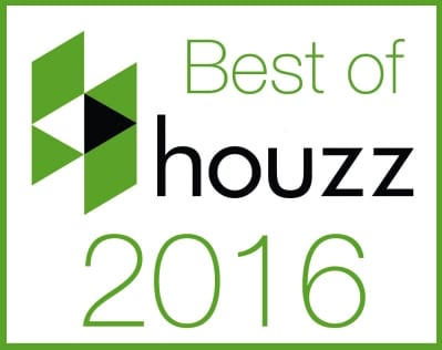 Best of Houzz 2016 member
