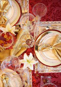 www.designsbygia.com