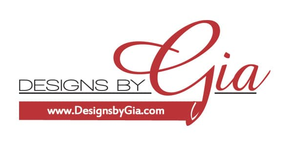 Award winning interior design firm complete project for Award winning interior design websites