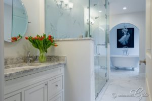 Designs By Gia Interior Designs. Award Winning Interior Designer. Web Design by inConcert Web Solutions.