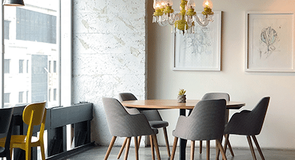 Tips For Designing And Renovating Your Condo
